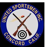 USI Header Logo